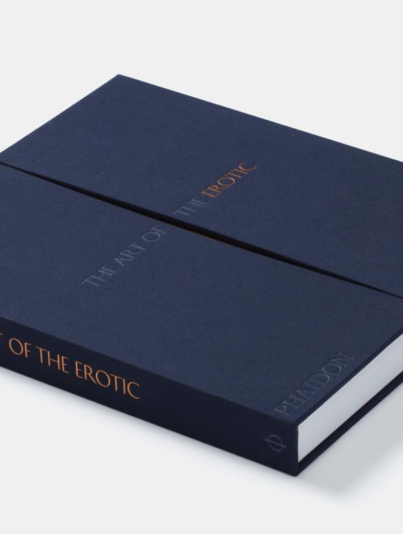 the art of the erotic 1