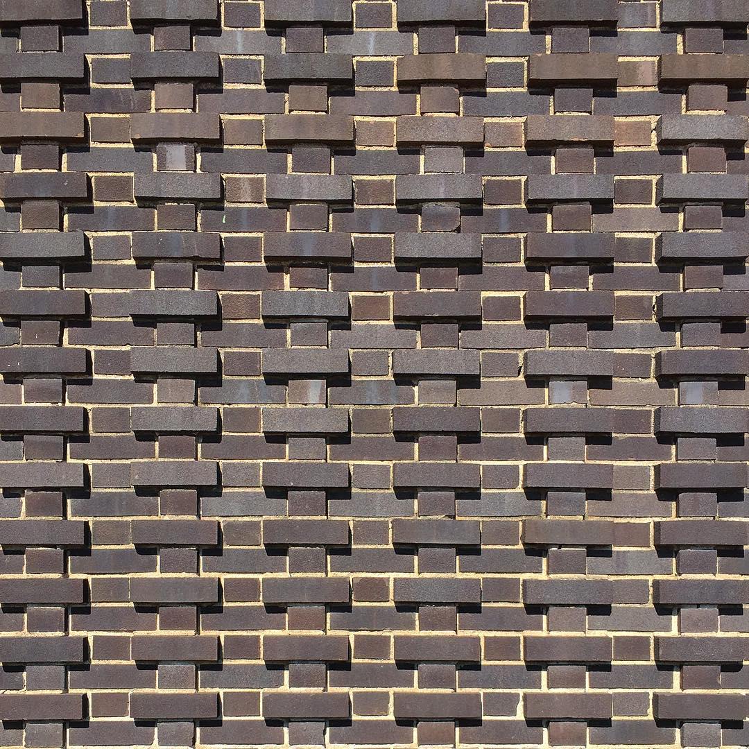 brickofchicago 11