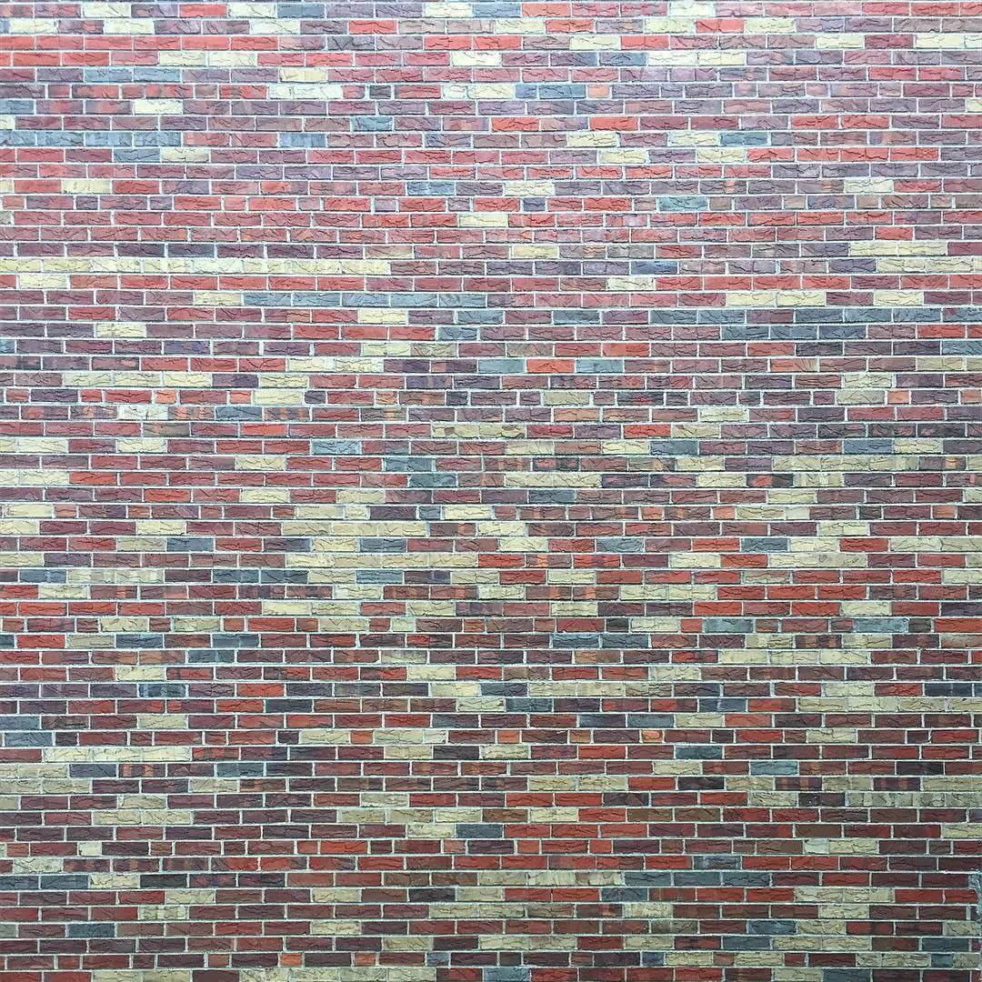 brickofchicago 12