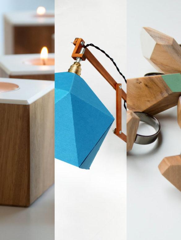 etsy legno