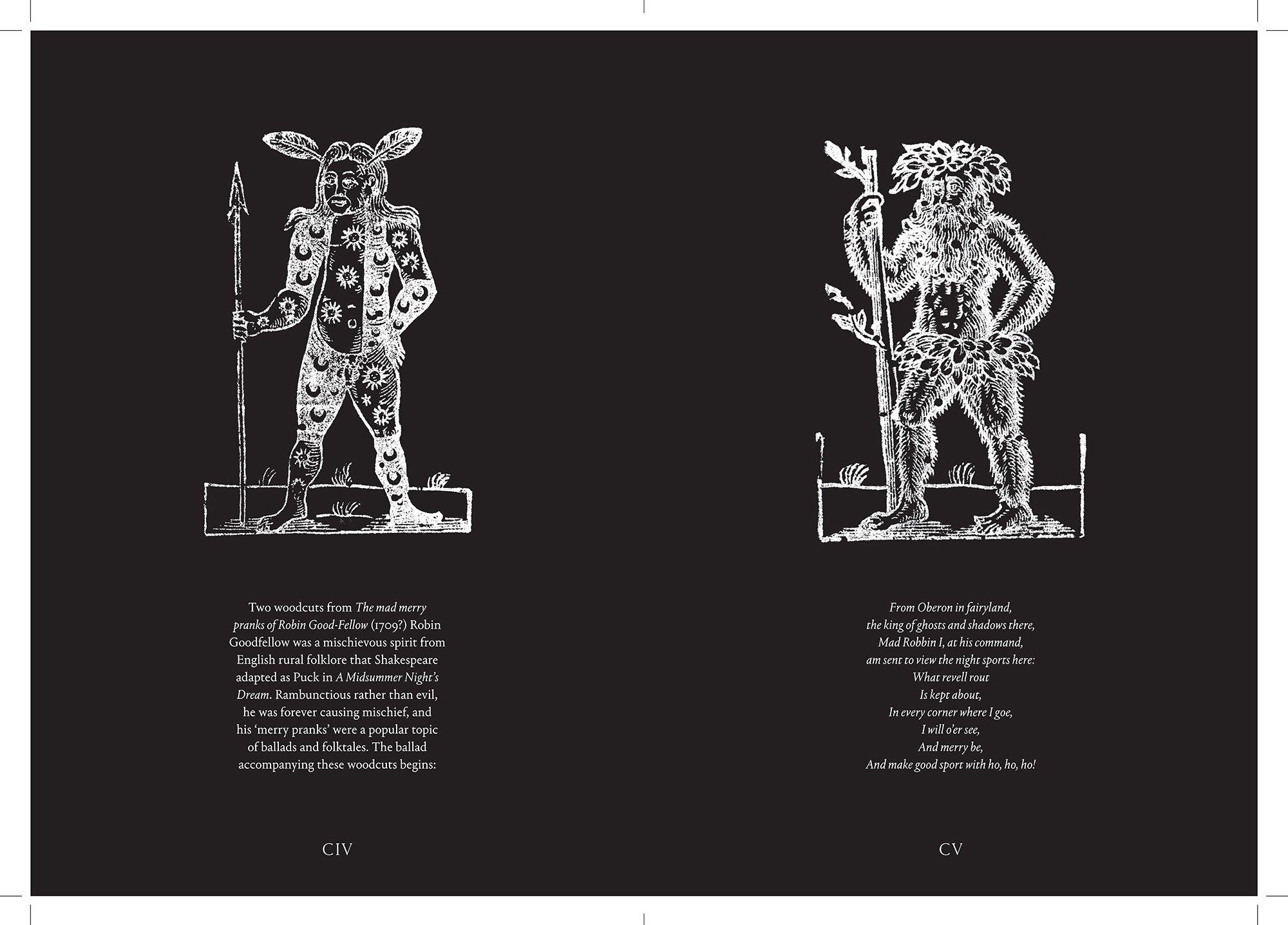 graven images 12