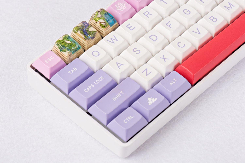 keycap024