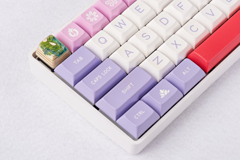 keycap029