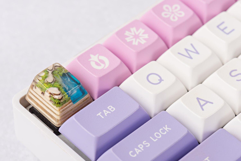 keycap034