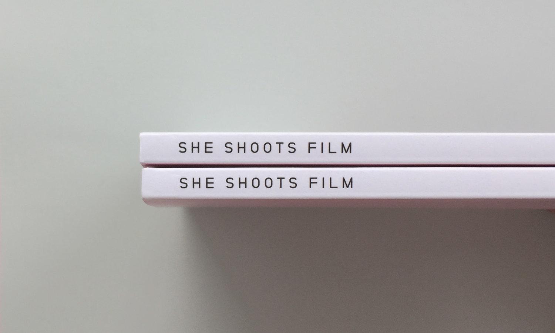 she shoots film 1 8