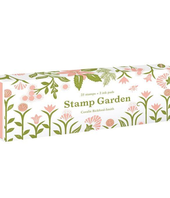 stamp gardern 1