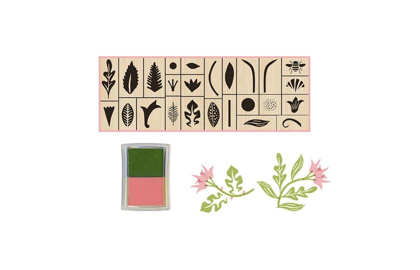 stamp gardern 2