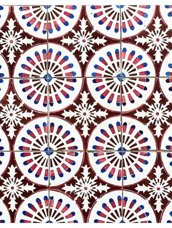tiles of lisbon 13