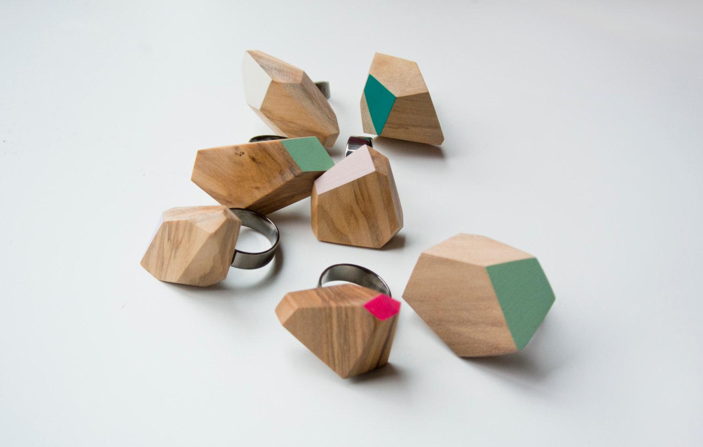 woodncut etsy legno
