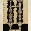 014 Totem Archipoem 01