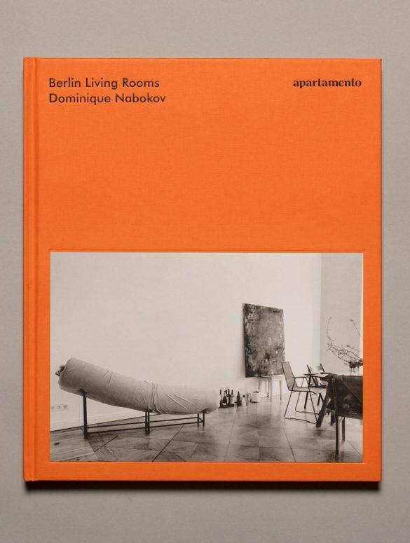 Berlin Living Rooms 1