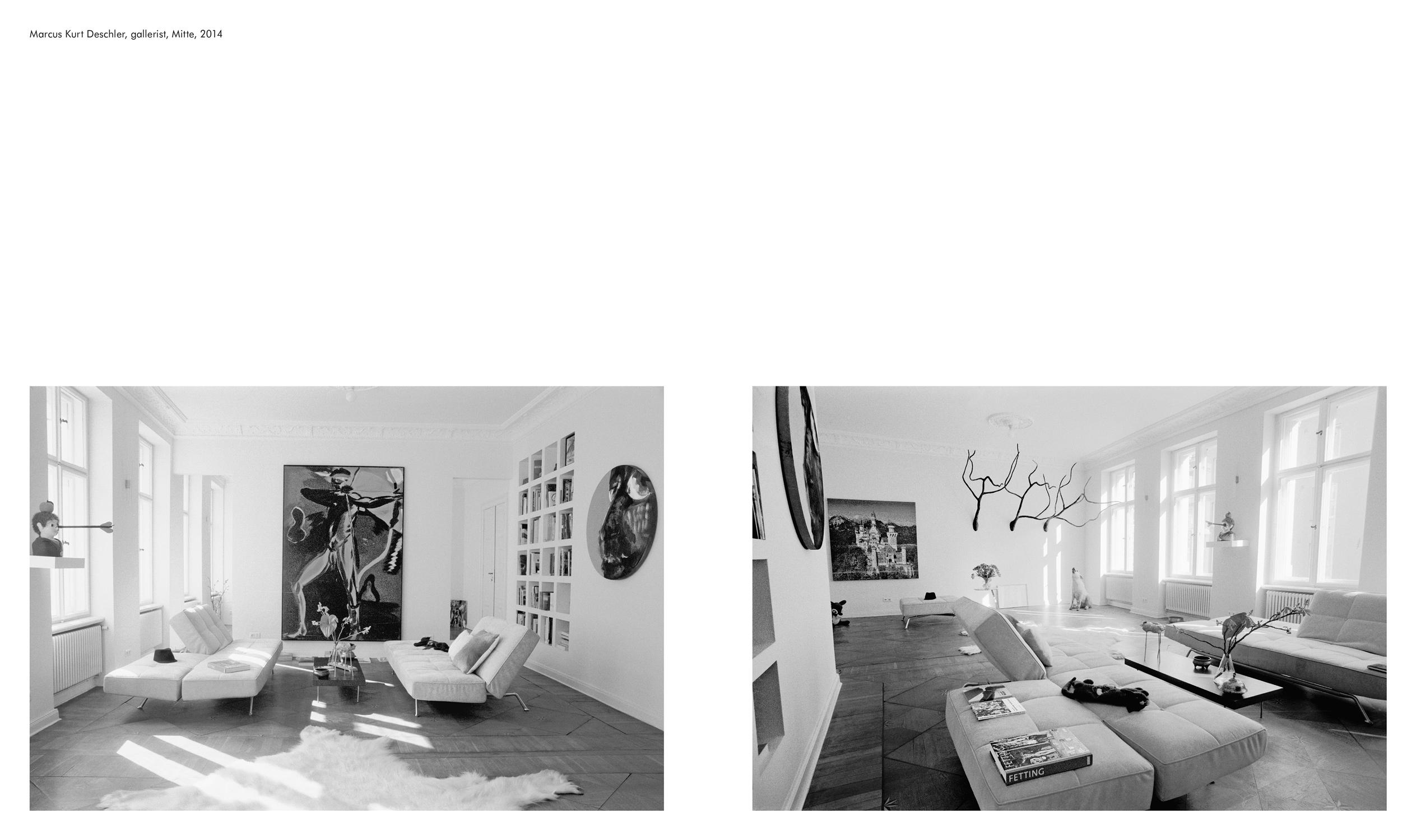 Berlin Living Rooms 10