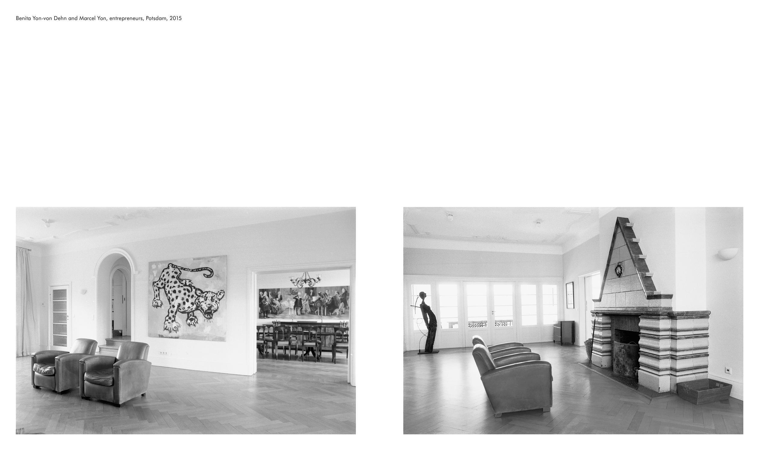 Berlin Living Rooms 12