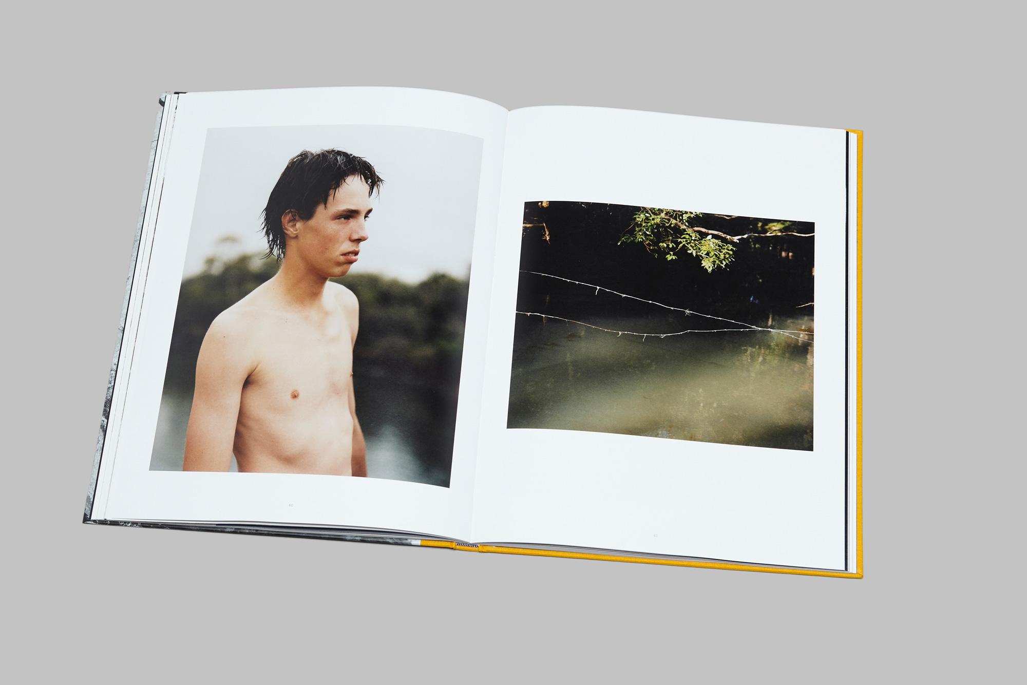 Palm Book 022