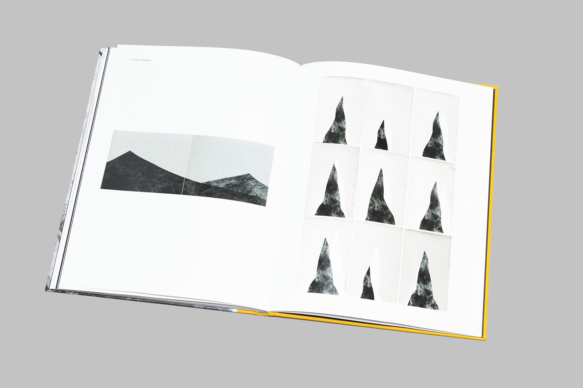 Palm Book 046