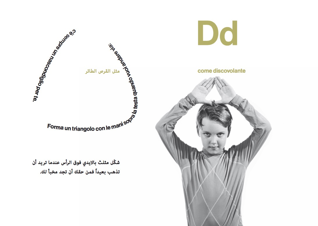 abecedario gesti futuro 6