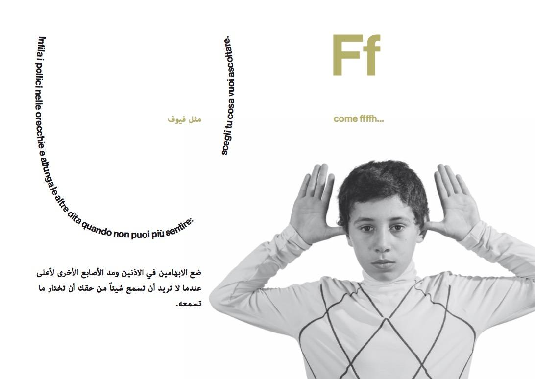 abecedario gesti futuro 7