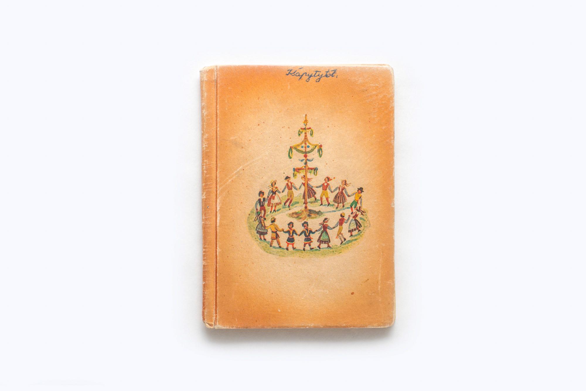exercisebooks 10