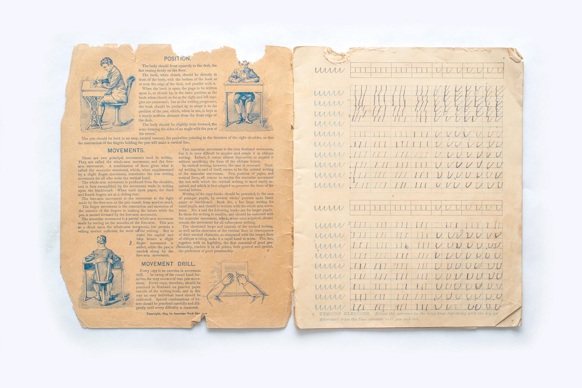 exercisebooks 13