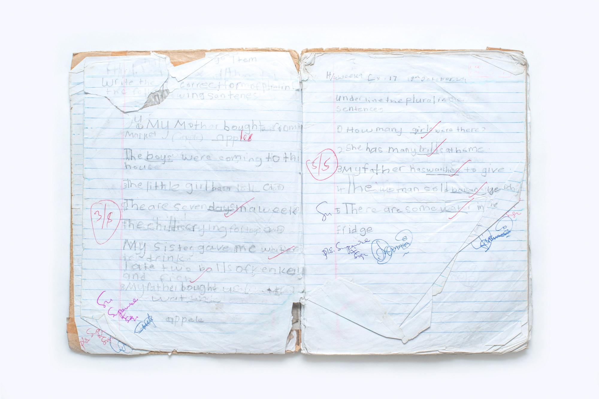 exercisebooks 14