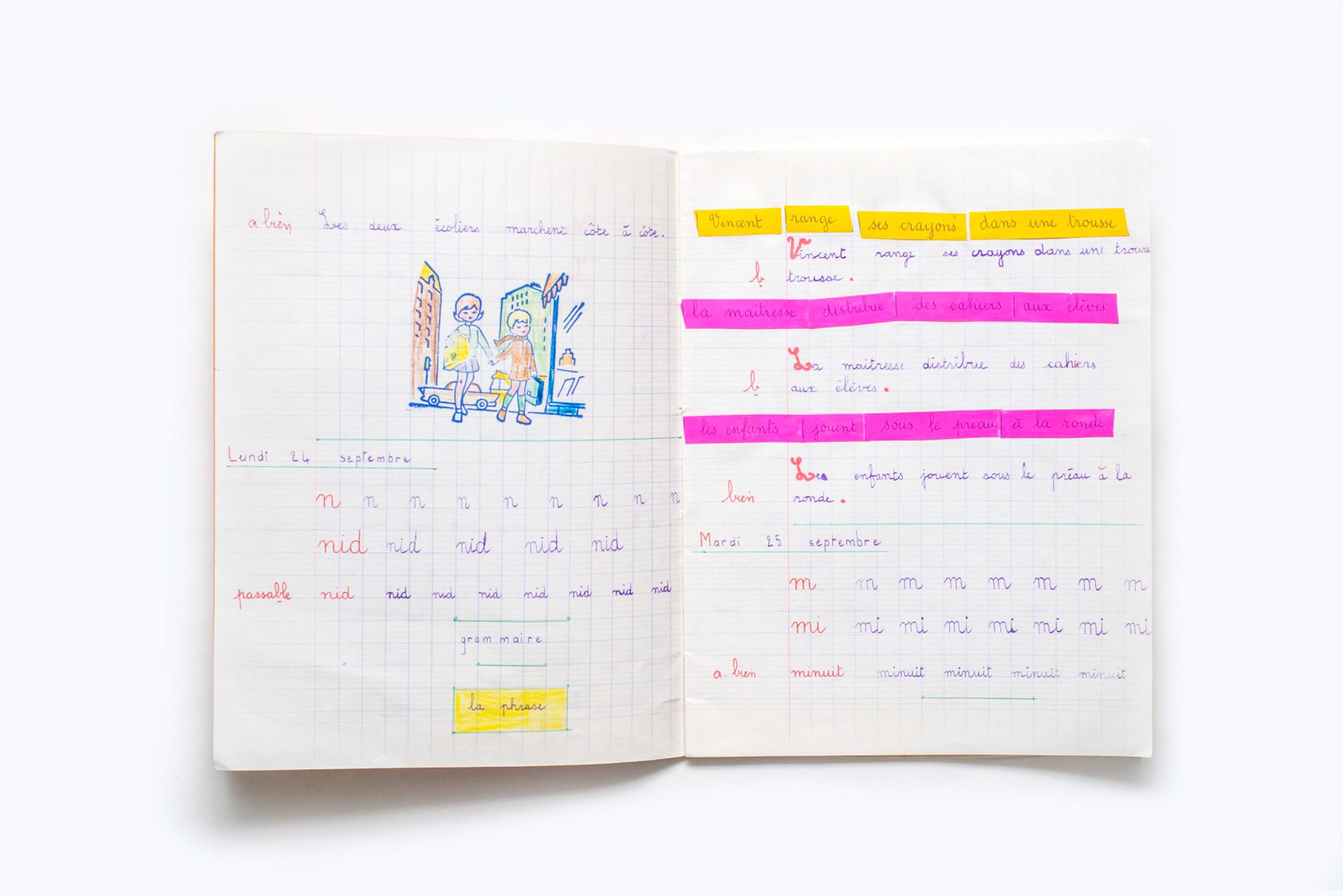 exercisebooks 6