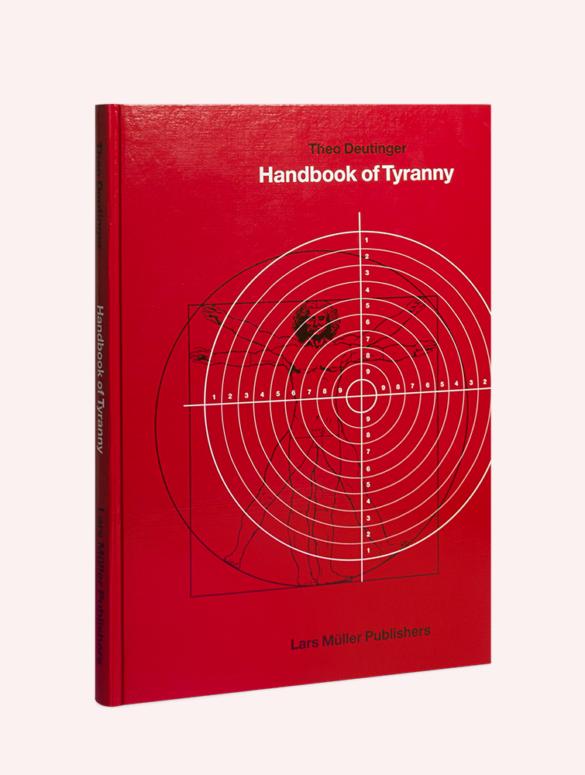 handbook of tyranny 1