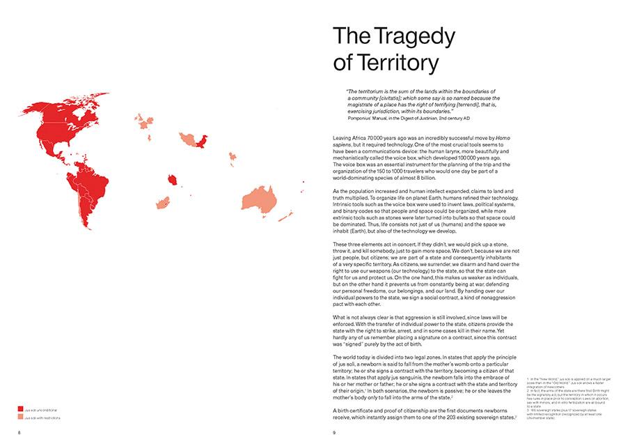 handbook of tyranny 2