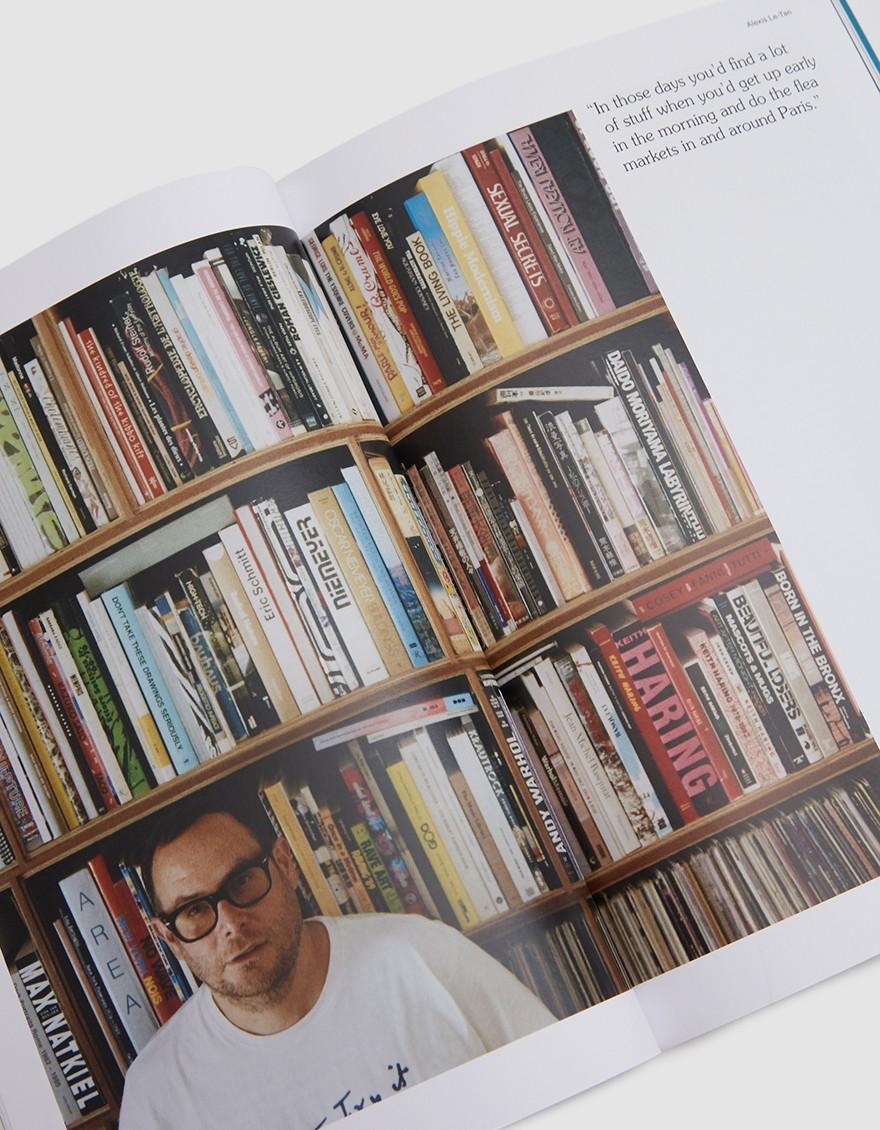 record culture 4 5