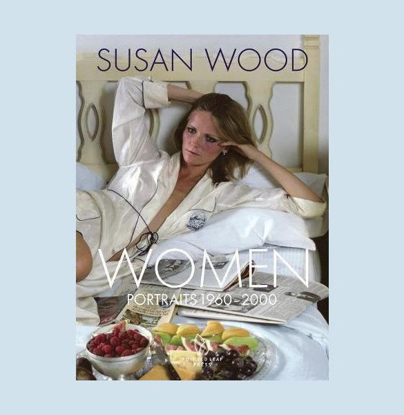 susan wood women 1
