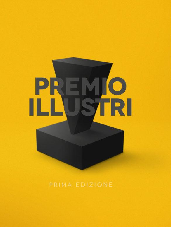 Premio Illustri matita