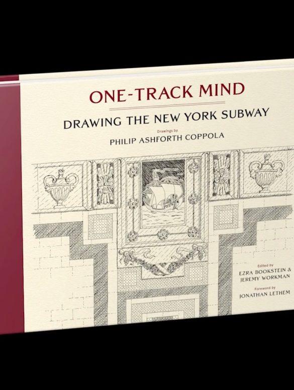 one track mind 1