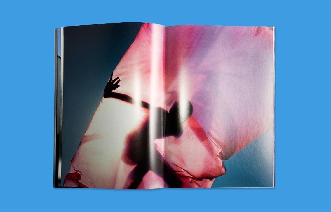 ordinary magazine 6 6