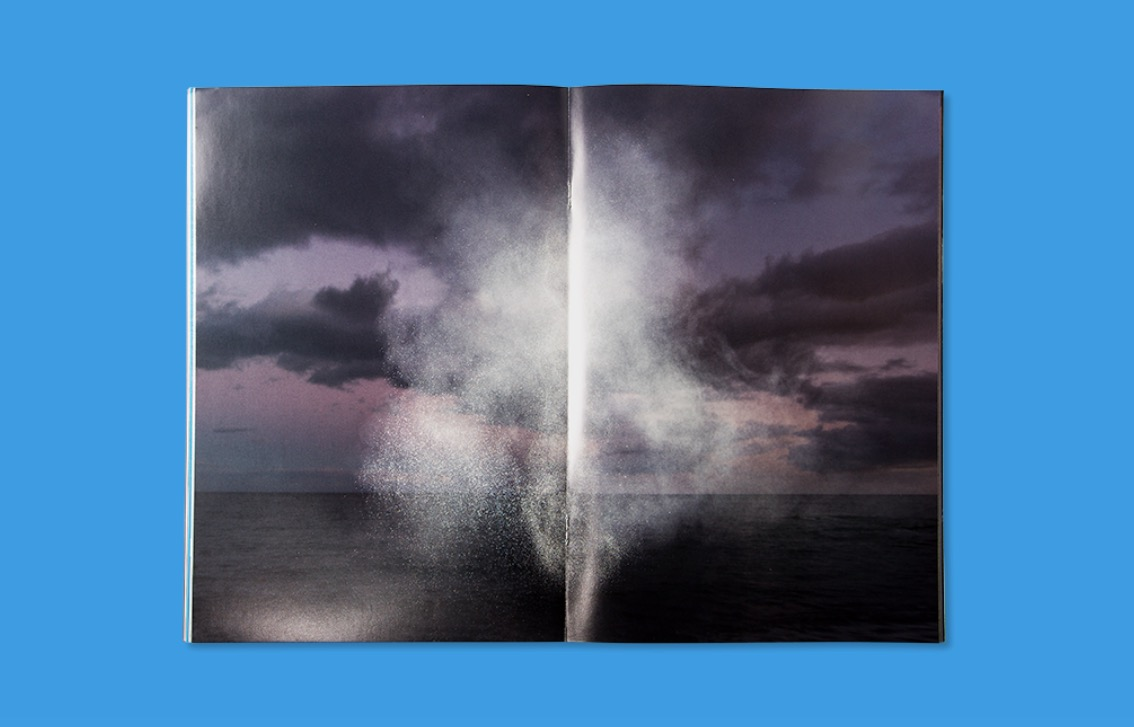 ordinary magazine 6 8