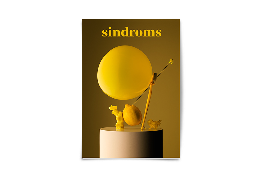 sindroms2 1