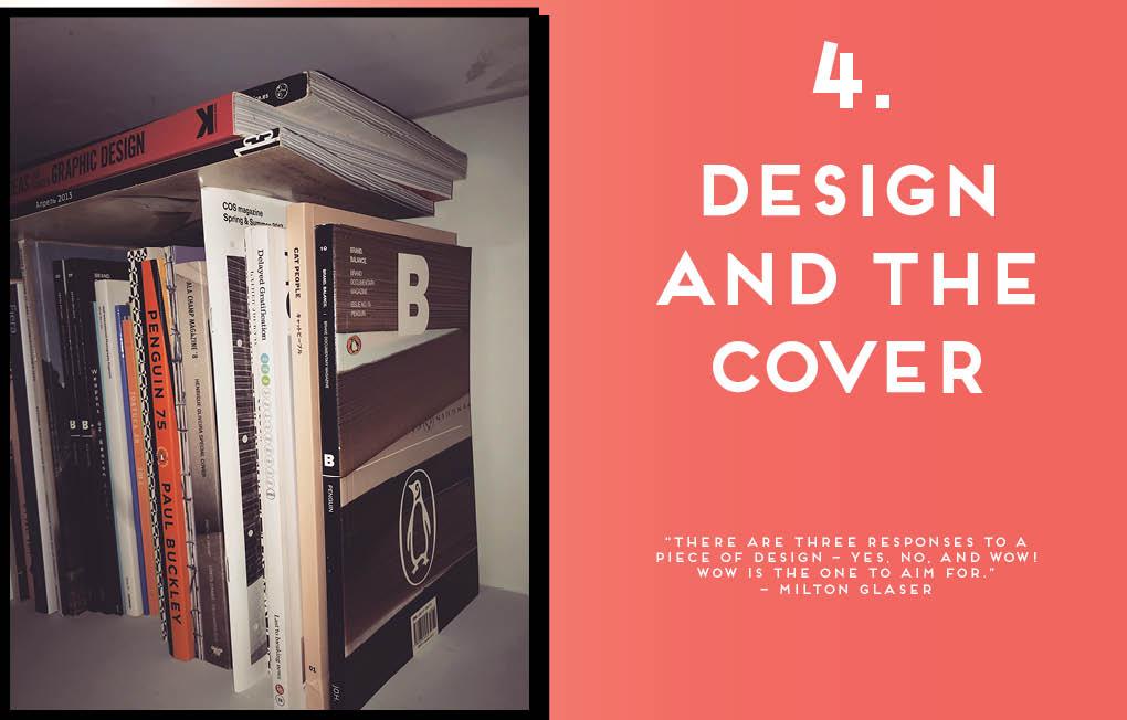 the magazine blueprint 3