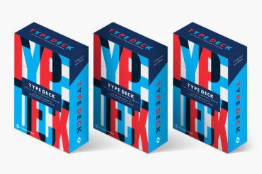 type deck portfolio 002