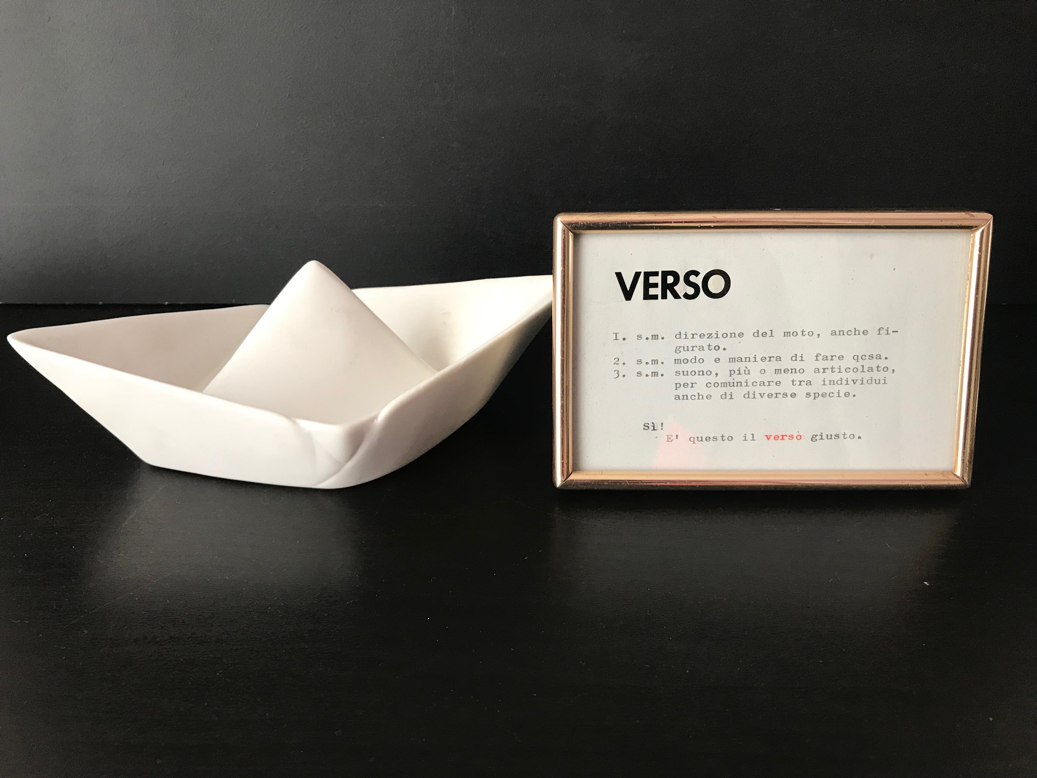 Bisticci   Verso - Federico Demartini su Frizzifrizzi