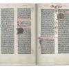 gutenberg bible 10