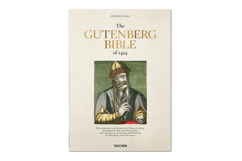 gutenberg bible 11