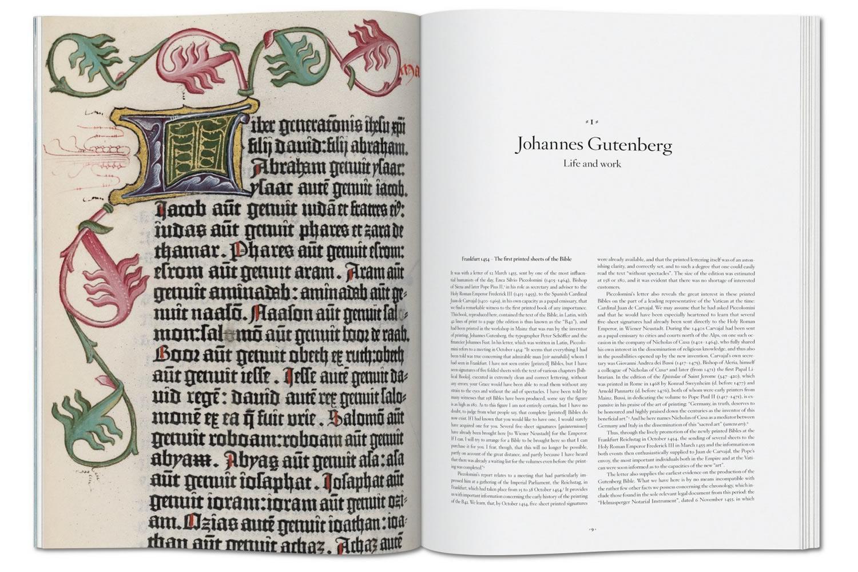 gutenberg bible 12