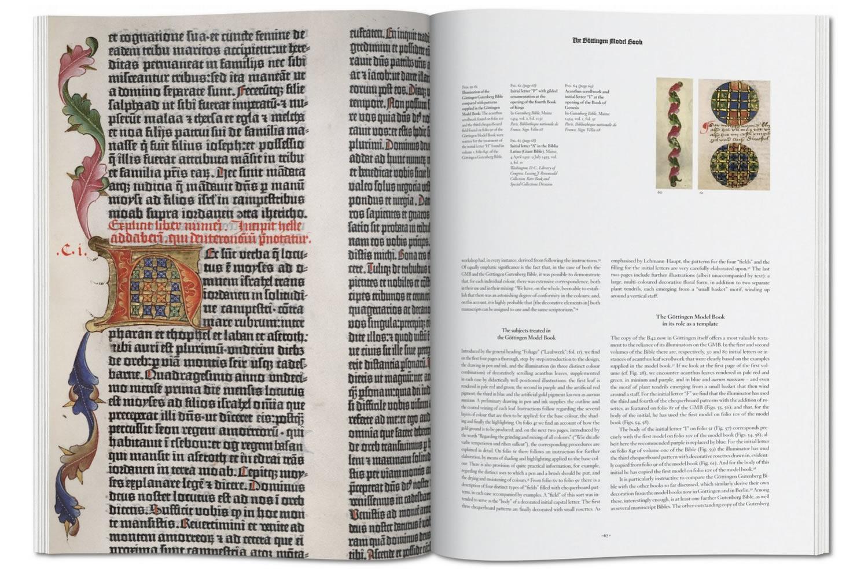 gutenberg bible 15