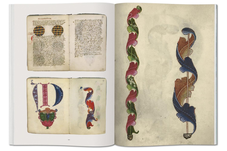 gutenberg bible 16