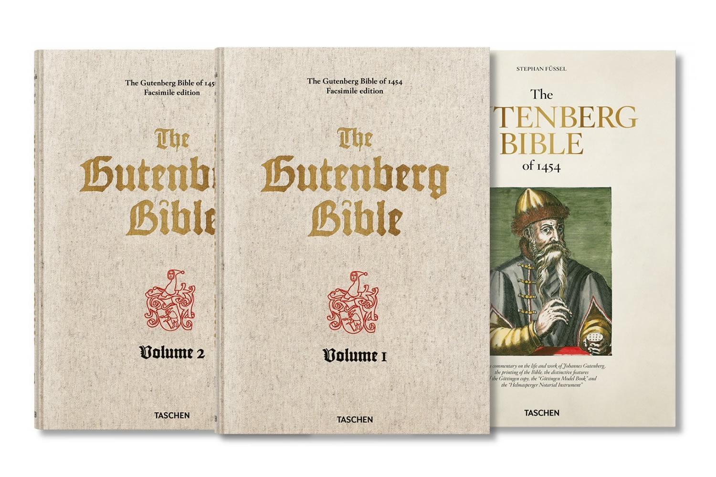 gutenberg bible 2