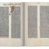 gutenberg bible 4