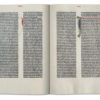 gutenberg bible 5