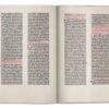 gutenberg bible 6