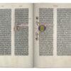 gutenberg bible 7