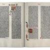 gutenberg bible 8