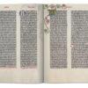 gutenberg bible 9