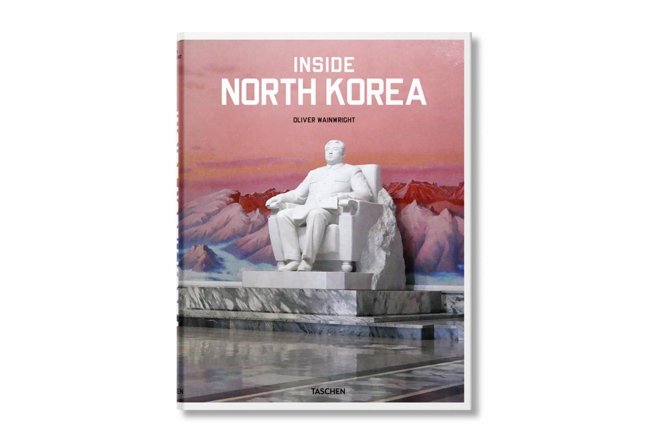 inside north corea 1